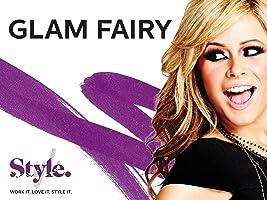 Glam Fairy Season 2