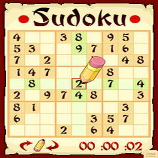 Sudoku player