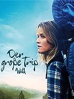 Der gro�e Trip - Wild [dt./OV]