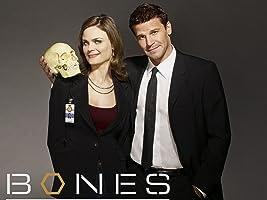 Couples Counseling (Season 3)