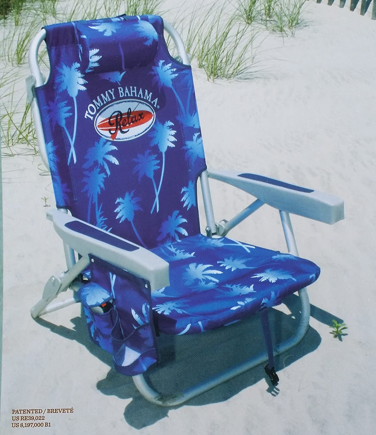 Plus Size Beach Chairs 300 Lbs Plus Size People