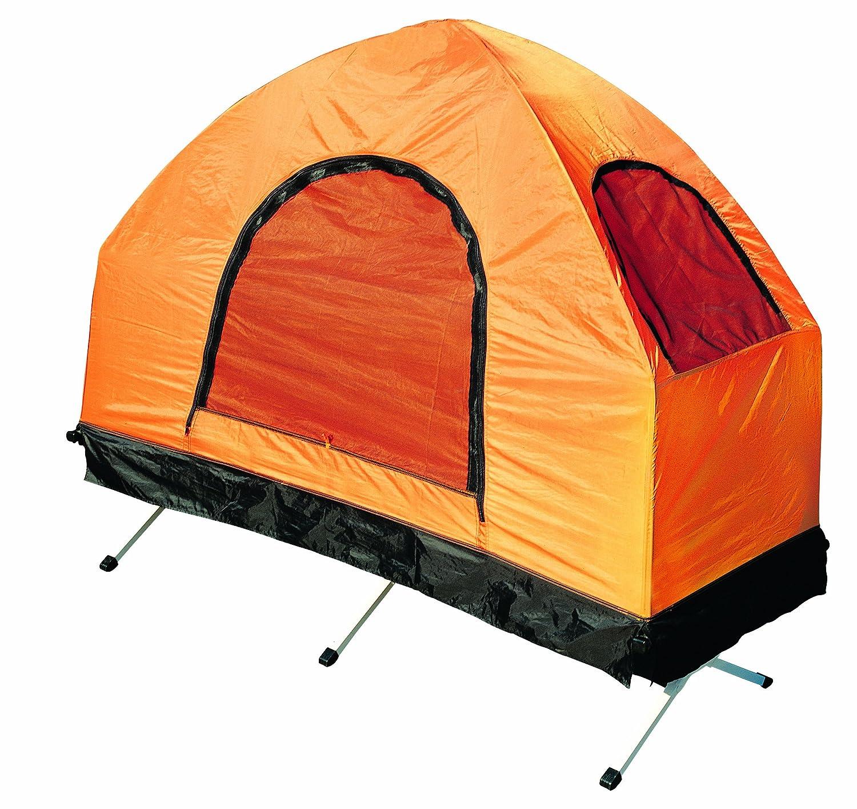 4 in 1 Zelt, 4 in 1 Zelt kaufen, 4 in 1 Zelt Test, gutes 4 in 1 Zelt, bestes 4 in 1 Zelt, günstiges 4 in 1 Zelt