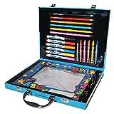 smART sketcher - Creative Set (Color: Multicolor)