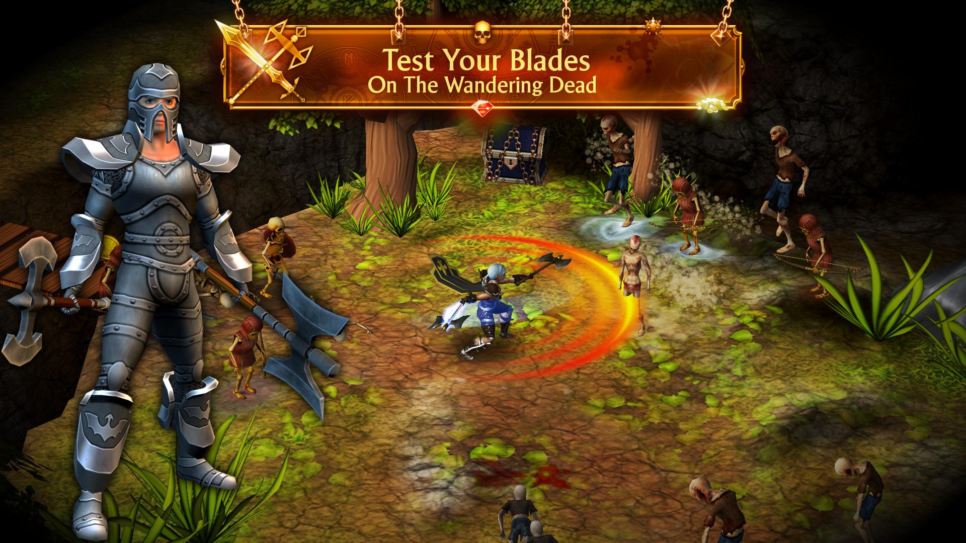 Скачать игру зума зума на андроид бесплатно!