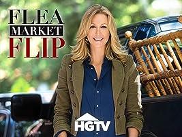 Flea Market Flip Season 4