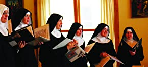 Image of Benedictines of Mary, Queen of Apostles