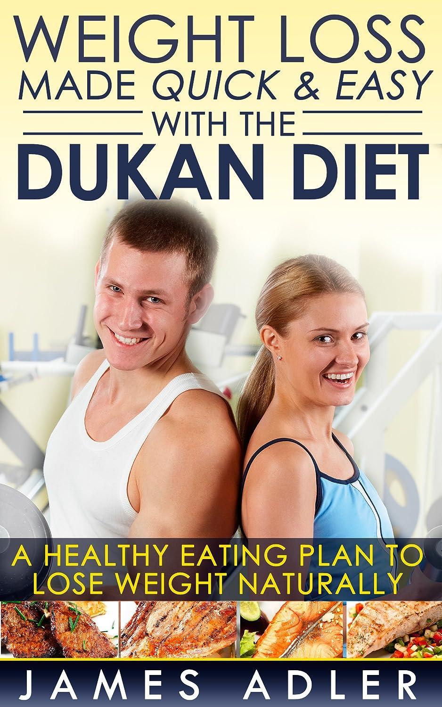 dunken-diet