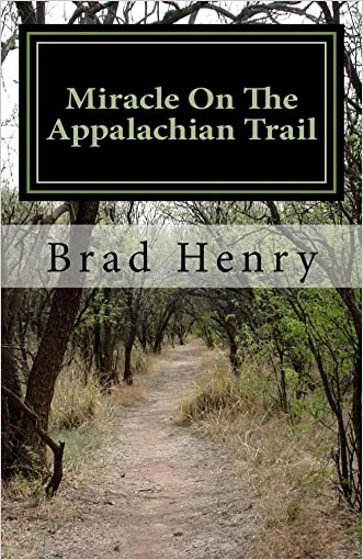Miracle On The Appalachian Trail: The Test Of A Lifetime
