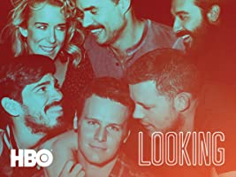 Looking: Season 2