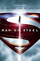 Man of Steel (2013) [HD]