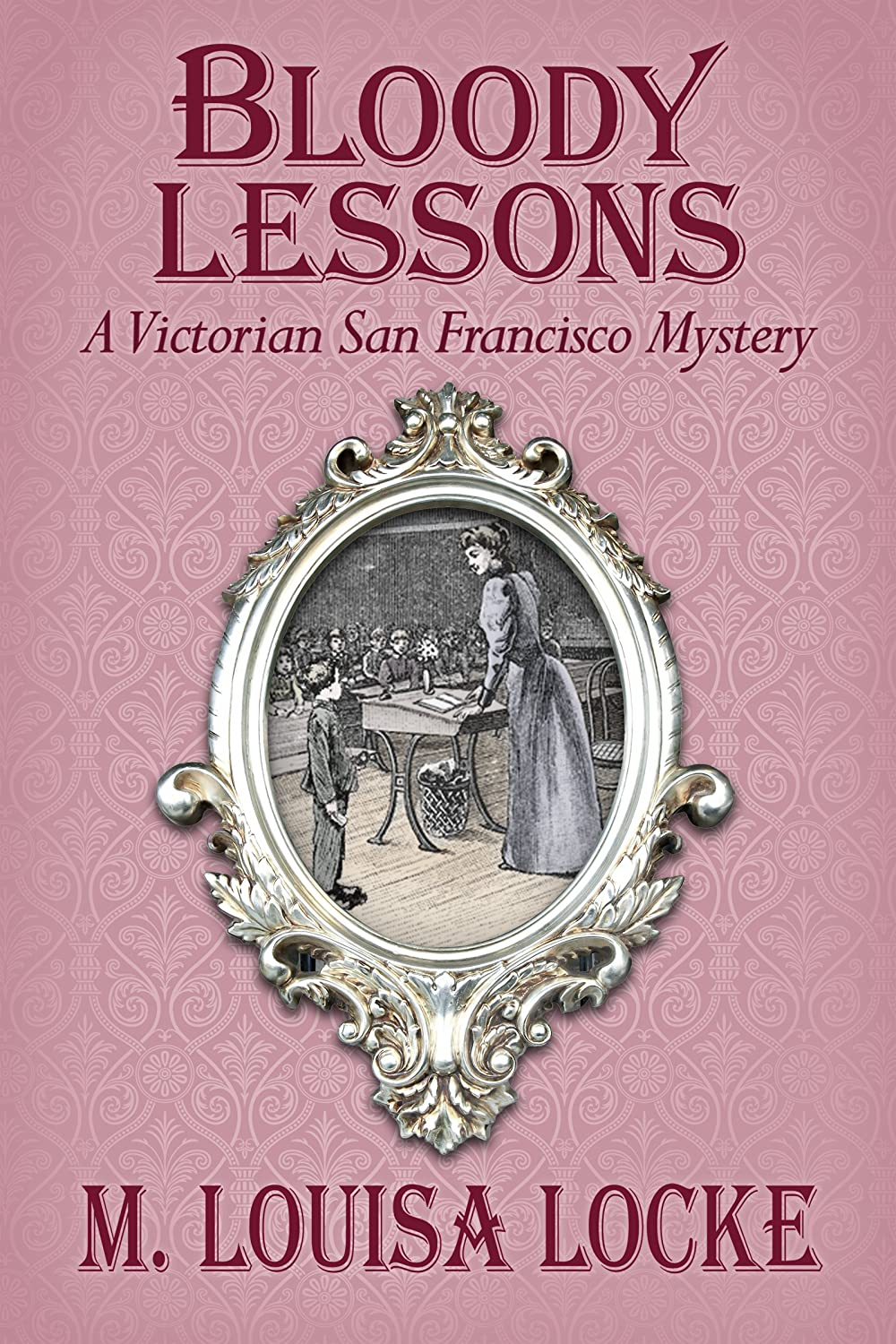 bloodylessons