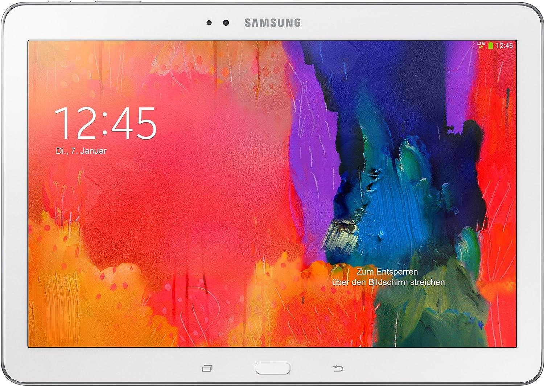 Samsung Galaxy Tab Pro T525 25,7cm (10,1