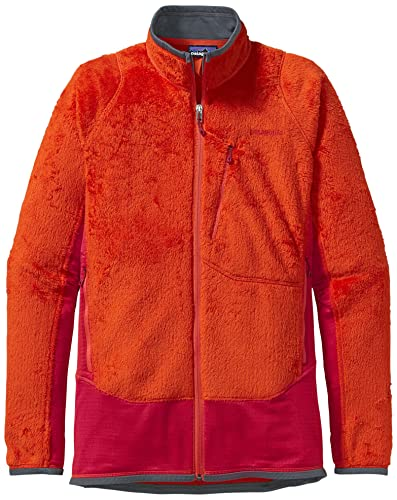 Amazon.co.jp: (パタゴニア)patagonia M's R2 Jacket: 服&ファッション小物