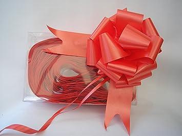 comment faire comment faire joli noeud paquet cadeau howto illustr s. Black Bedroom Furniture Sets. Home Design Ideas