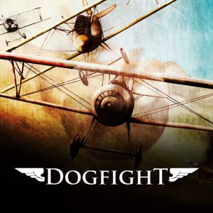 Dogfight by Echoboom