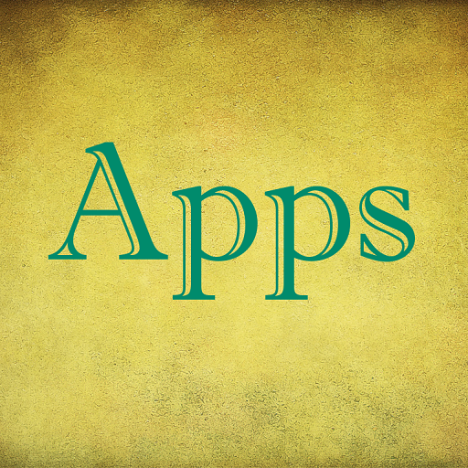 Check Out App StoreProducts On Amazon!