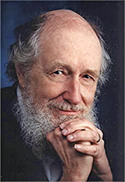 Robert P. Crosby