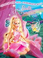 Barbie? Fairytopia<NL>
