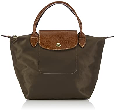 Longchamp Amazon