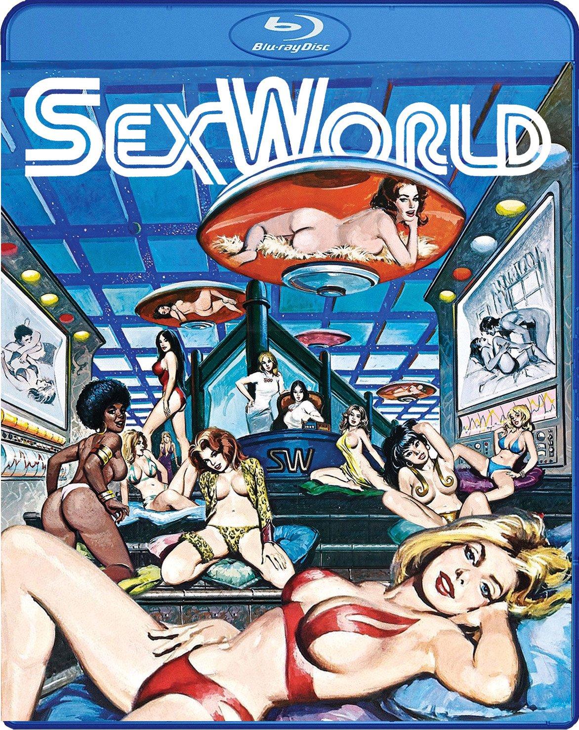 Sexworld pics free porno movies