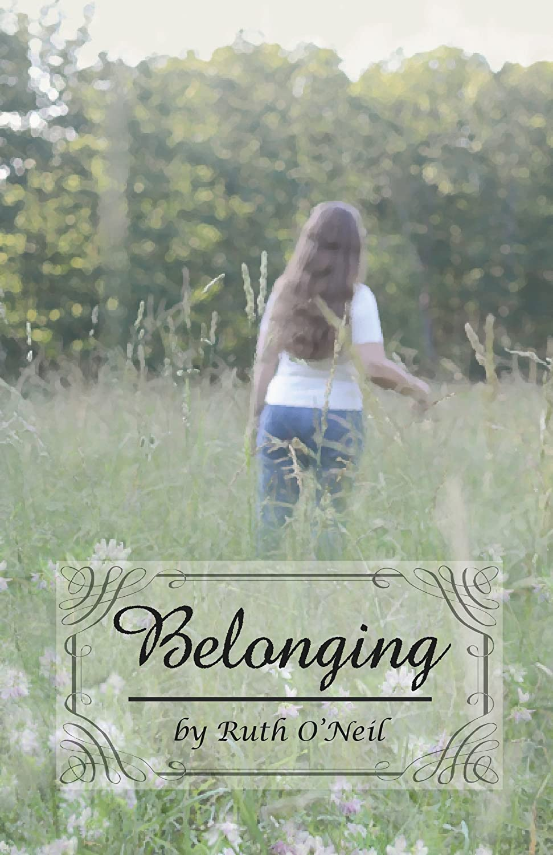 Belonging-Cover-final