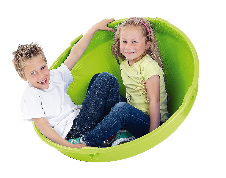 Krisskreisel Riesenkreisel Spielkreisel Matschtisch Getränkekühler Set3 (3er Set Mintgrün / Pink / Lila) günstig kaufen