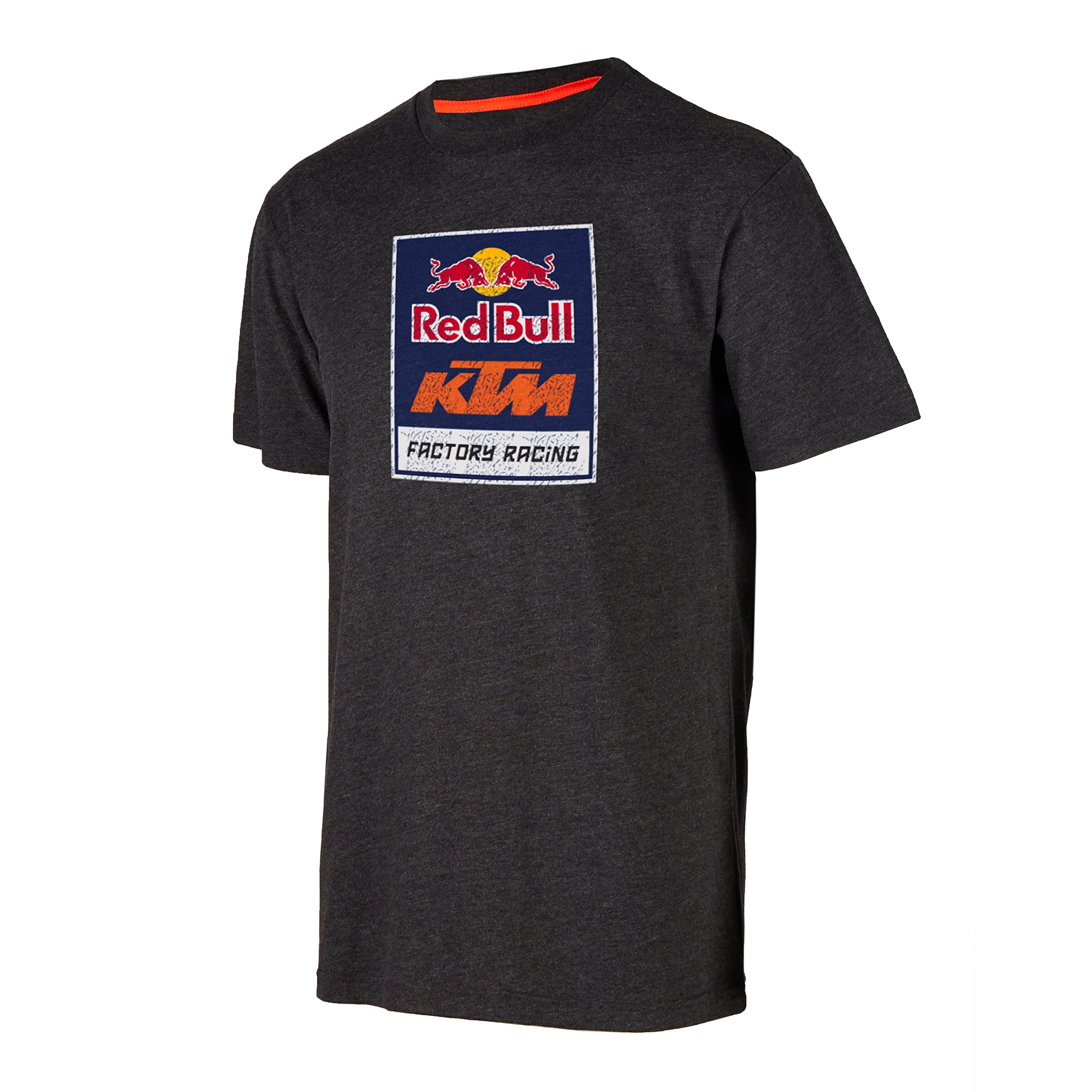 Red Bull Official Logo Red Bull Ktm Factory Racing