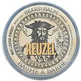 REUZEL INC Beard Balm 1.3 oz (Tamaño: 0.1)