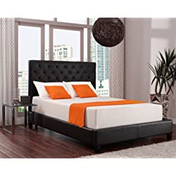 Signature Sleep 12-Inch Memory Foam