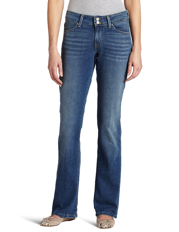 vintage levis 80s high waist jeans / Womens LEVI 512 denim |Levis Jeans For Women