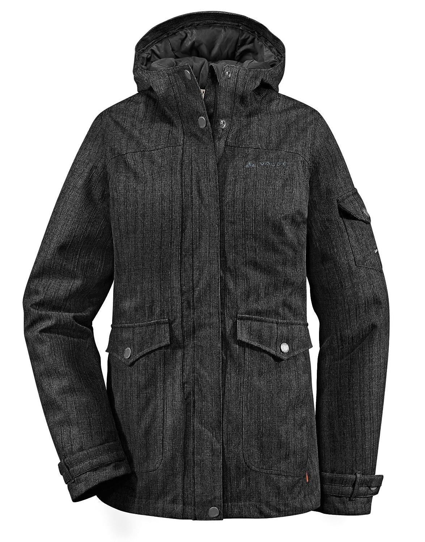 VAUDE Damen Jacke Women's Yale Jacket VI bestellen