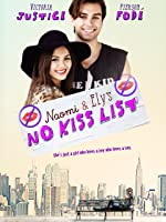 Naomi and Ely`s No Kiss List