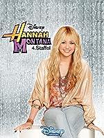 Disney Hannah Montana Forever Staffel 4