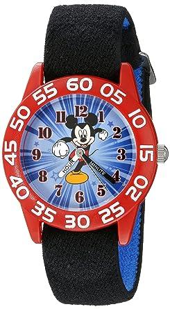 Disney W002369 Óra