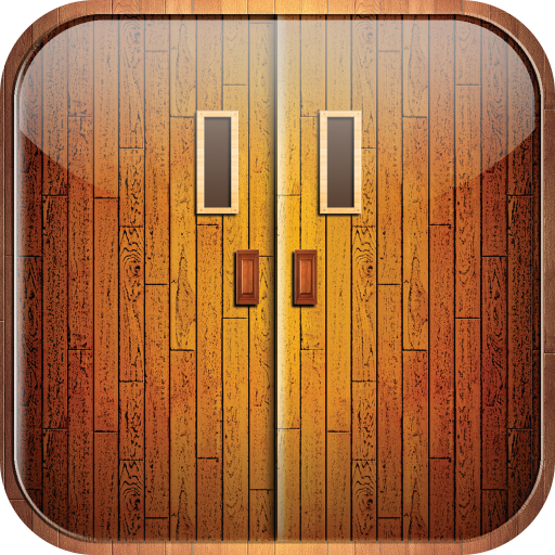 100 Doors (Doors And Rooms compare prices)