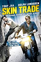 Skin Trade [dt./OV]