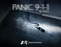PANIC 9-1-1 Season 2