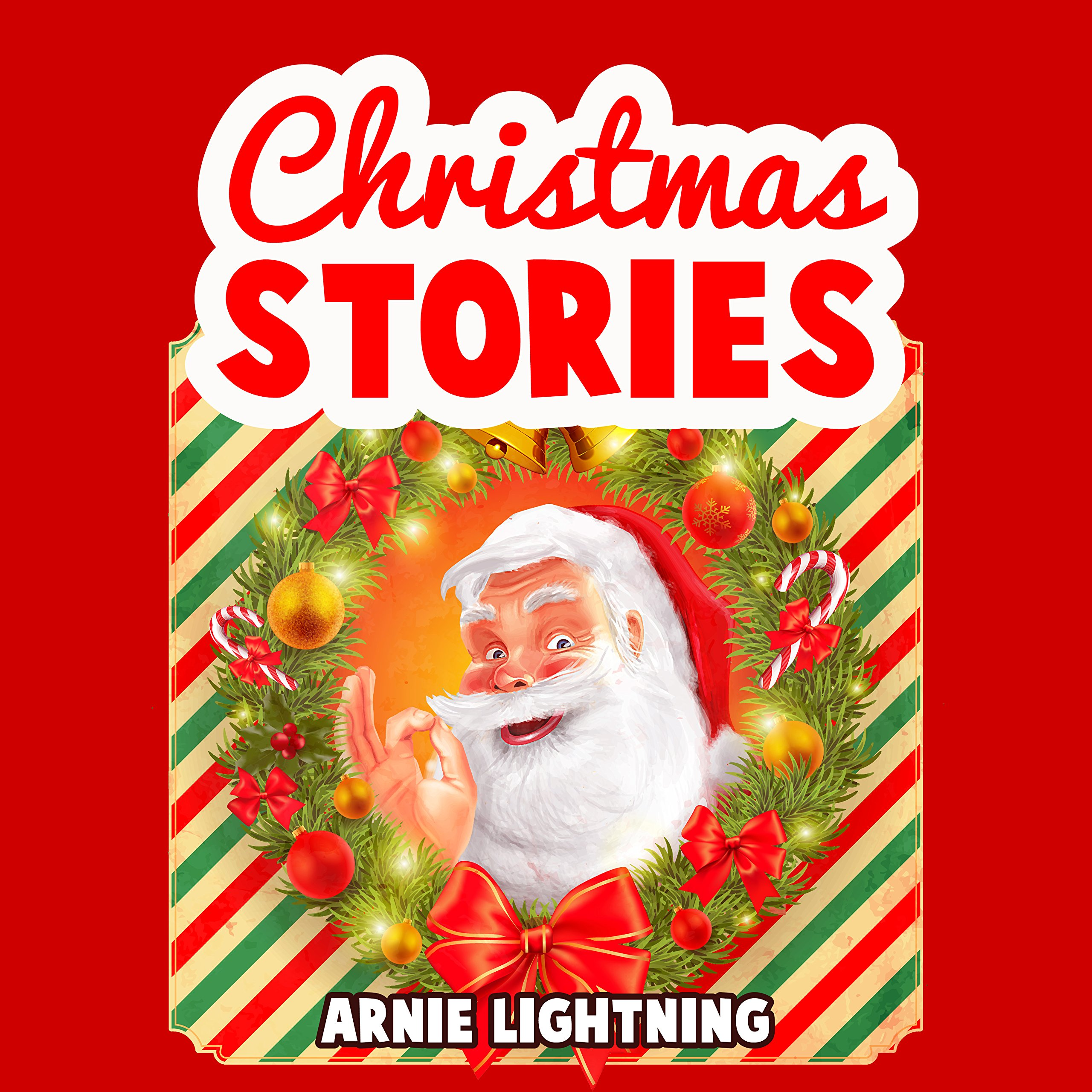 Christmas Stories For Kids.Reviews Christmas Stories Christmas Books For Children