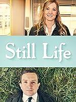 Still Life [HD]