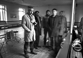 Image of Tindersticks