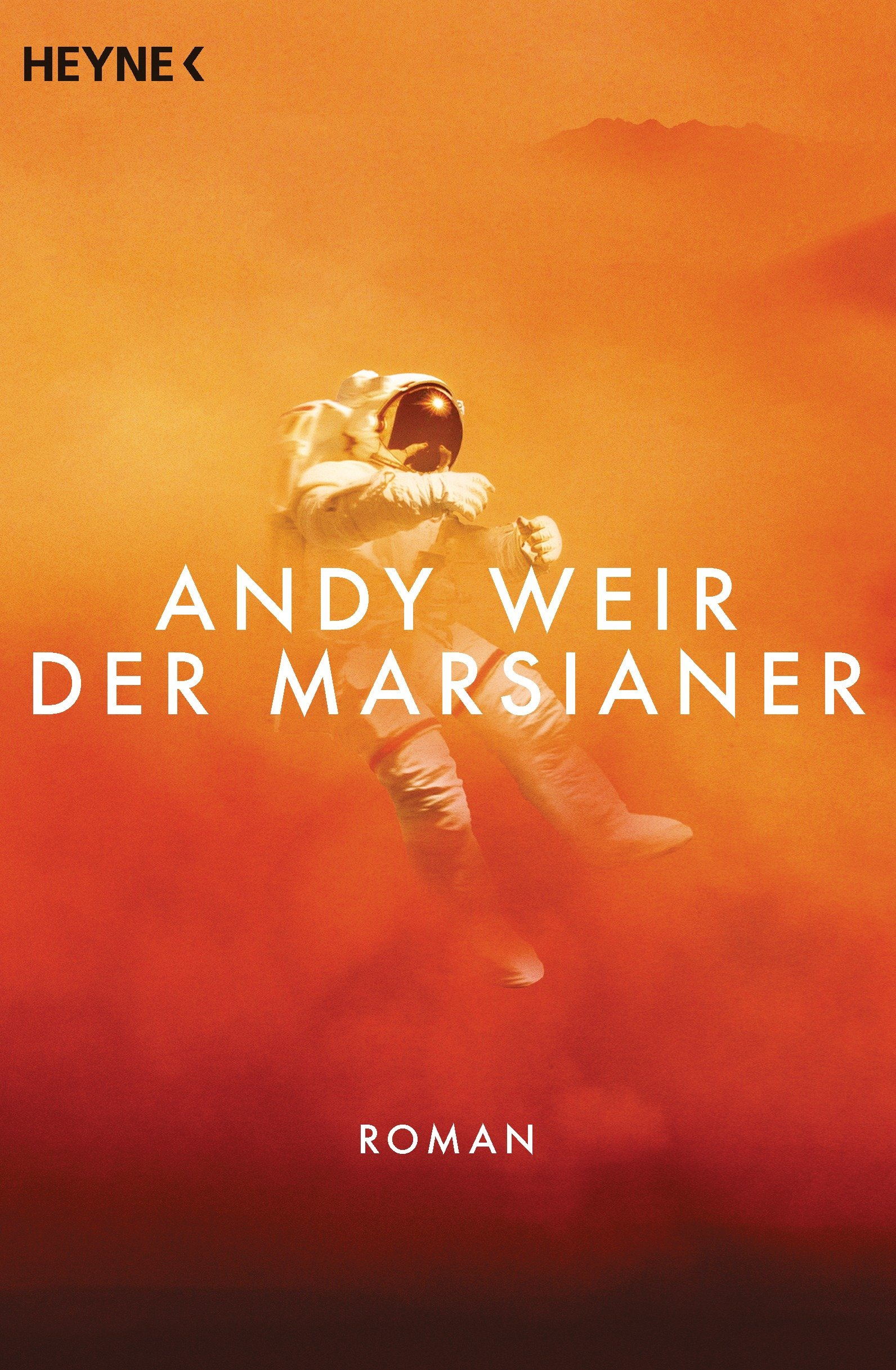 http://ilys-buecherblog.blogspot.de/2015/11/rezension-der-marsianer-rettet-mark.html