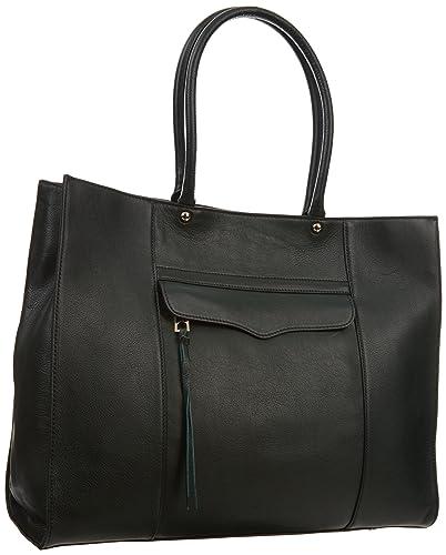 Rebecca Minkoff Mab Shoulder Bag-奢品汇 | 海淘手表 | 腕表资讯