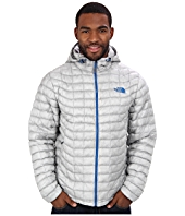 The North Face ThermoBall Mens Hoodie