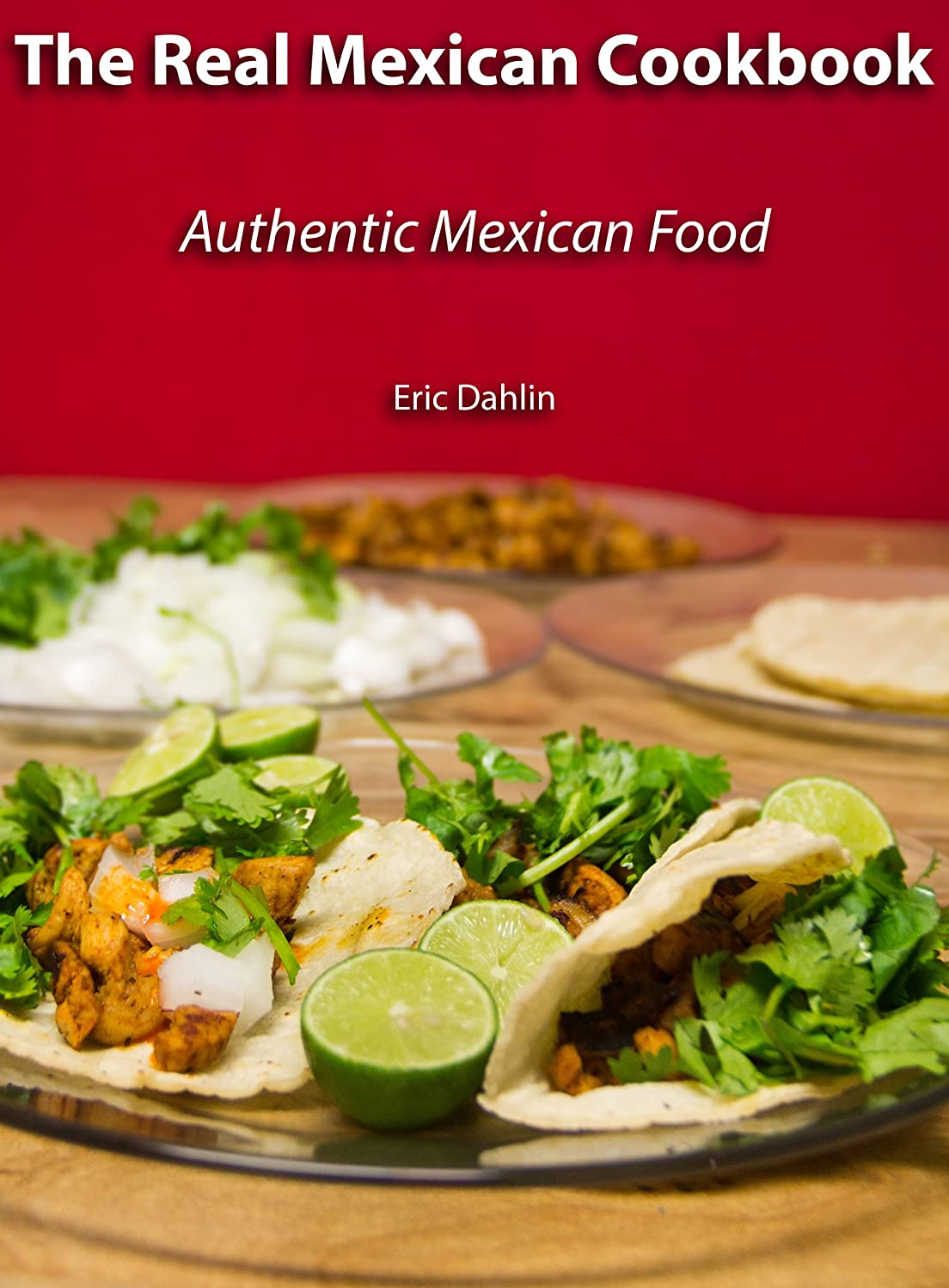The blissful plate for Authentic mexican cuisine
