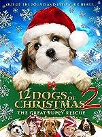 12 Dogs Of Christmas 2