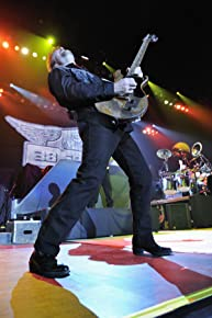 Image of .38 Special