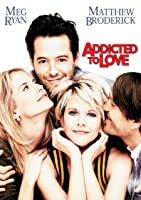 Addicted to Love [HD]