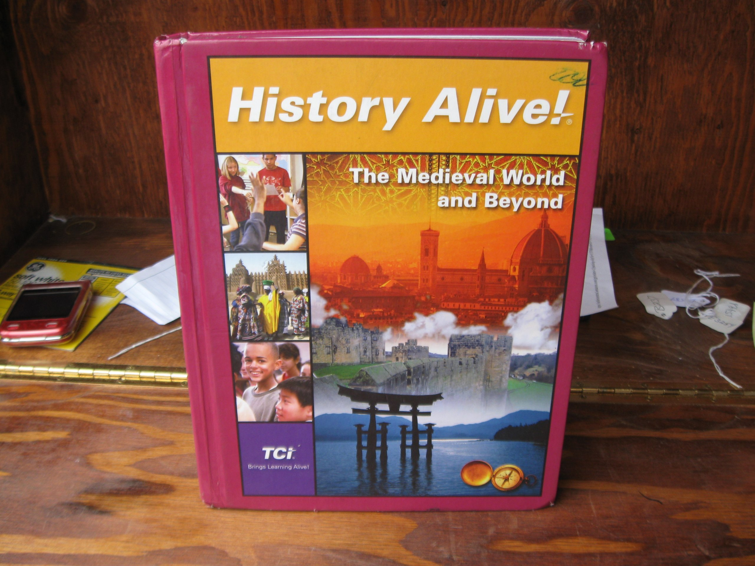 100+ Freshman World History Textbook – yasminroohi