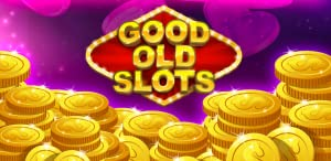 Good Old Slots from FUNONLINE 247 LTD