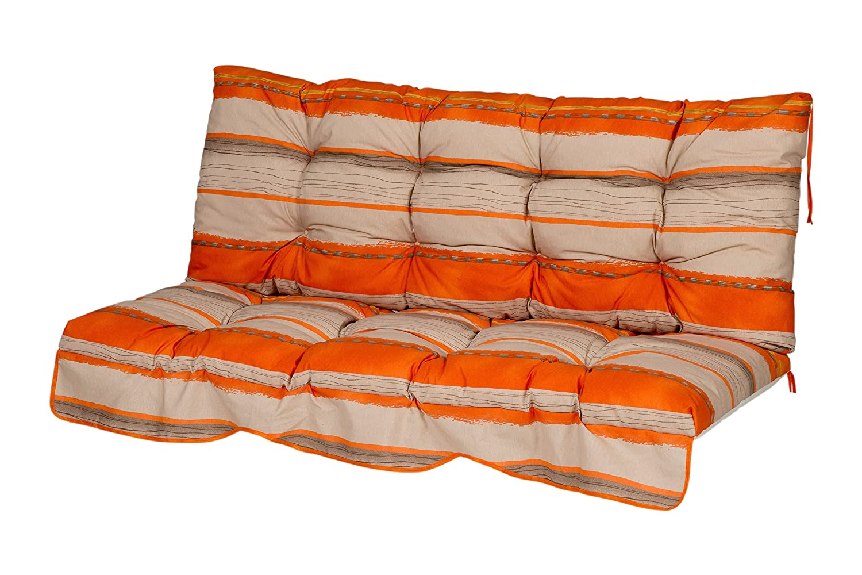 Auflagenset HAWAII 09018-13, 2-teiliges Polster-Set, von LILIMO ® günstig bestellen